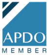 APDO member Association of Professional Declutterers and Organisers